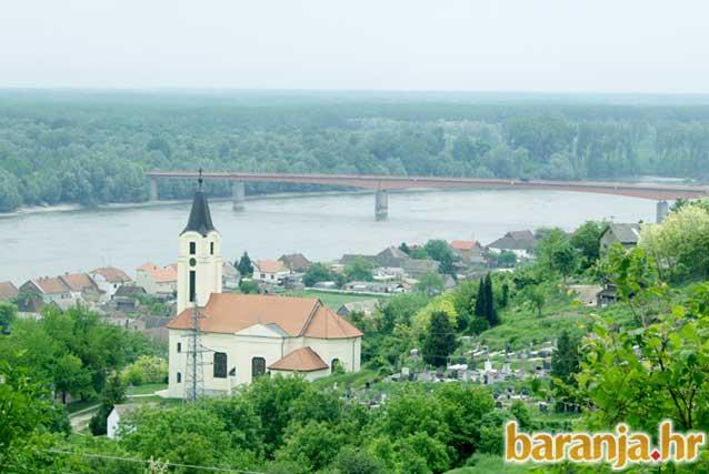 DunavVodostajSv04