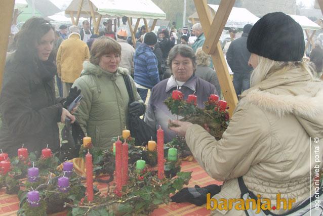 Cvarak_Fest_2011_14