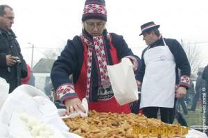 Cvarak_Fest_2011_22