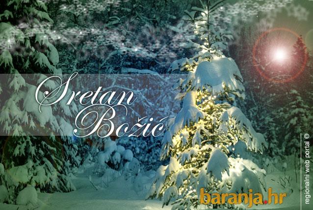 Sretan_Bozic