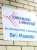 Građani Beloga Manastira prevareni?