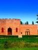 Prilika za turizam u Baranji