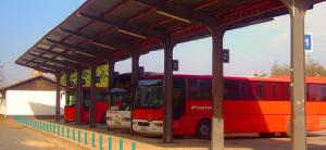 autobusni-kolodvor