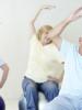 Postoje li organizirane svakodnevne aktivnosti na području Baranje za umirovljenike?