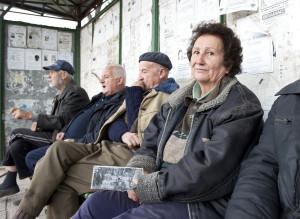 Elderly-Bulgarians-the-lost-generation
