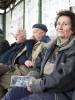 Zabrinjavajući položaj osoba treće životne dobi u RH