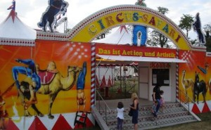 circus_safari