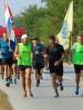 """8.Memorijalni maraton """"Da se ne zaboravi Baranja´91."""" Osijek-Batina"""