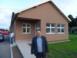 Popovac-načelnik-Kontak-Zoran-2019-0011-1024x768